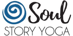 Soul Story Yoga Logo