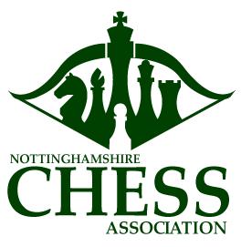 Nottinghamshire Chess Association