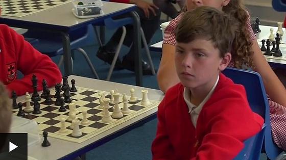 BBC Chess