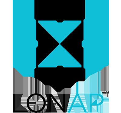 LONAP