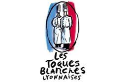 Les Toques Blanches Lyonnaises