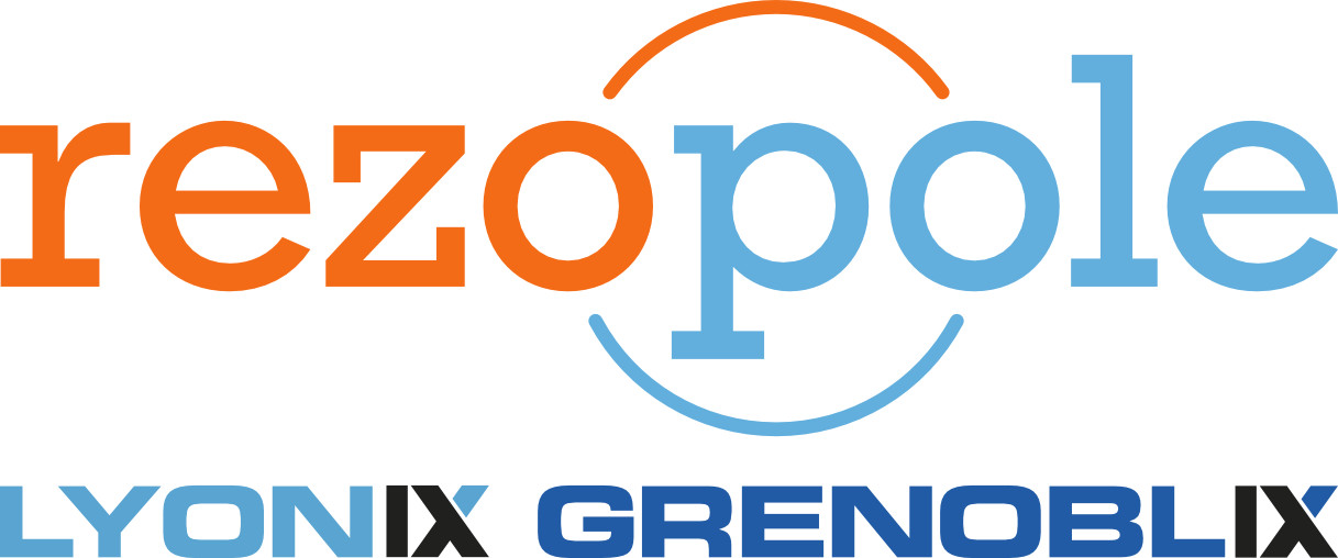 Rezopole-LyonIX-GrenoblIX