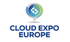 Cloud Expo Paris