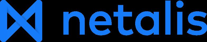 Netalis
