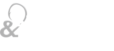 Baited & Hooked Fishing Charter