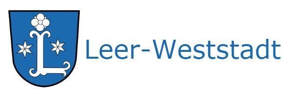 Leer-Weststadt - Newsletter