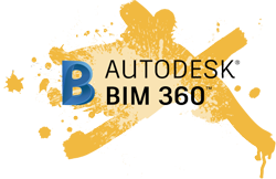 Luso Cuanza: SIL | Salão Imobiliário de Portugal - 3 a 7 de Outubro na FIL. Autodesk. BIM