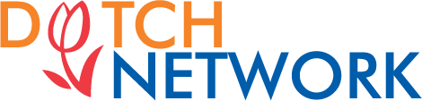 DUTCH NETWORK - NEWSLETTER