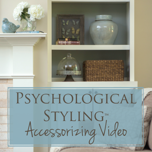psychological-styling-video