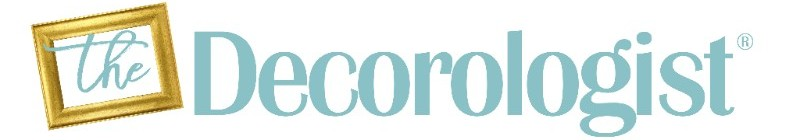 the-decorologist-logo