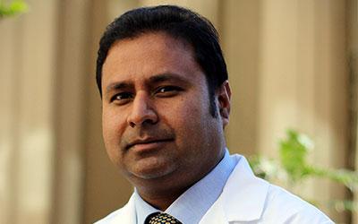 Swadesh K. Das, Ph.D., elected a National Academy of Inventors senior member