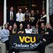VCU grad program
