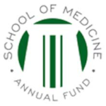 School of Medicine Annual Fund
