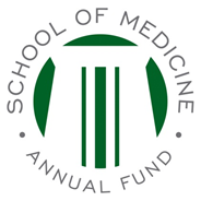 School of Medicine Annual Fund