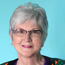 Nancy Beasley