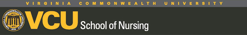 VCU School of Nursing