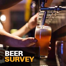 Beer Survey