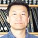 Associate professor Yan Zhang