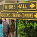 Hibbs Hall