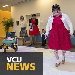 VCU News
