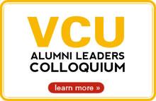 Alumni Leaders Colloquium