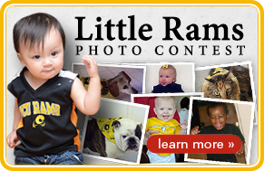 Little Rams Photo Contest