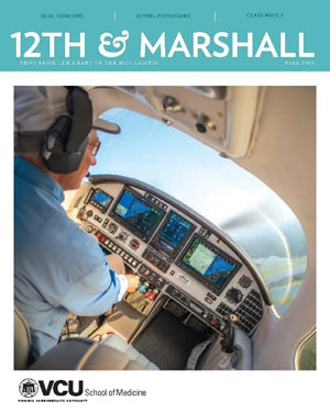 12th & Marshall Cover