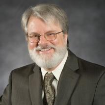 Campbell Gardner