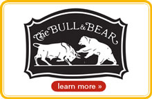 The Bull and Bear Club