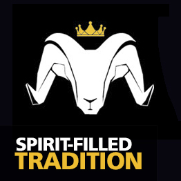 Spirit-Filled Tradition