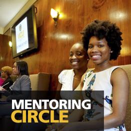 Mentoring Circle