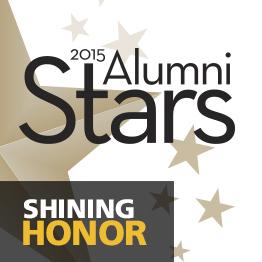 Alumni Stars