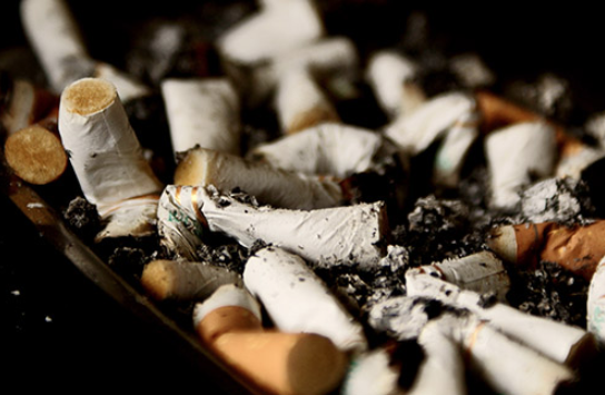 Researchers receive grant to help VCU adopt tobacco-free campus policy