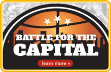 Battle for the Capital - Learn More.