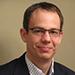 Joshua Langberg, Ph.D.