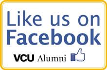VCU Alumni Facebook