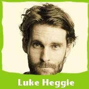 Luke Heggie