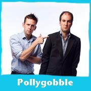 Pollygobble