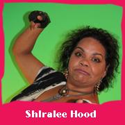 Shiralee Hood