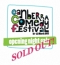 Opening Gala - Sold Out!