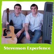 Stevenson Experience