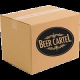 Beer Cartel Mystery Box