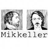 Mikkeller Mixed Single Hop IPA Mystery 6 Pack
