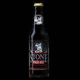 Stone Brewing Pale Ale