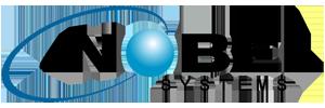 Nobel Systems Premier Cloud Solutions