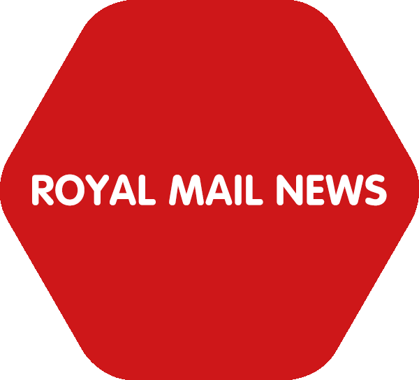 Royal Mail news