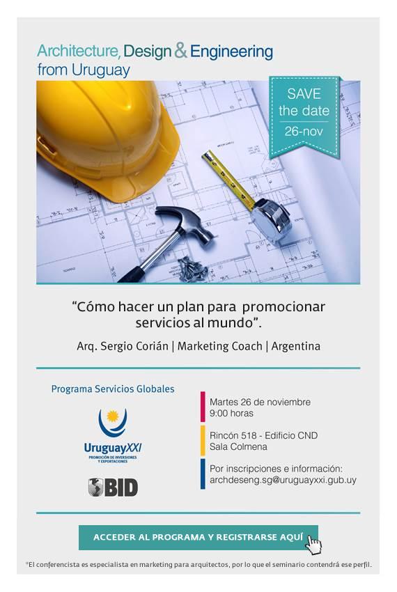 flyer invitacion