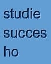 website studiesucces hoger onderwijs