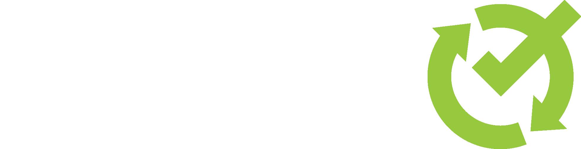 Logo de ProgressionLIVE