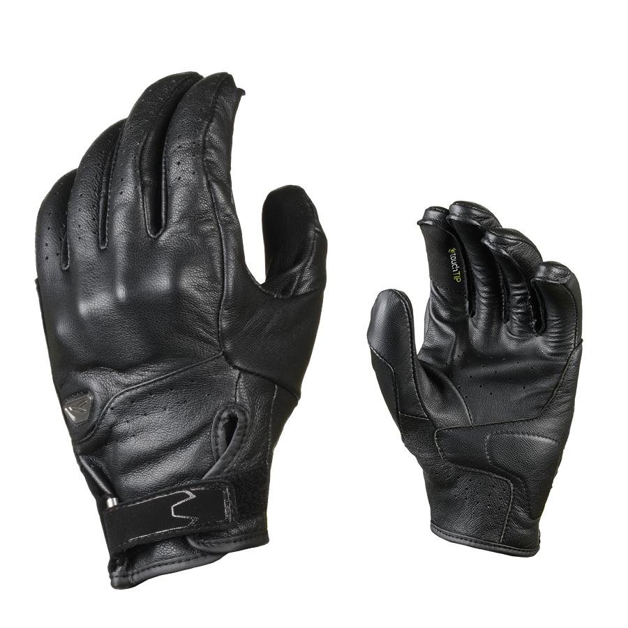 Macna Saber gloves